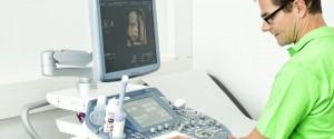 Ultraschall01